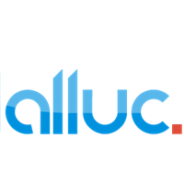 Alluc – Motore di ricerca per video streaming e download