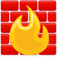 TinyWall il firewall gratuito e leggero per Windows