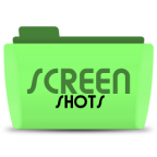 screenshots-icon
