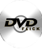 Masterizzare AVI in DVD con DVD Flick