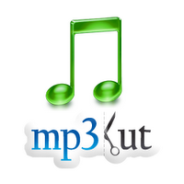 MP3Cut – Ritagliare parte di un MP3 online