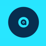 audiotool_icon