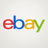 Come rimuovere un feedback negativo su eBay.it
