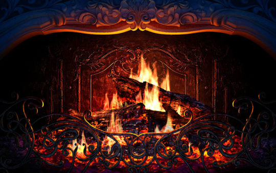 fireplace_widescreen03
