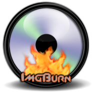 Creare ISO da CD/DVD/Blu-ray disks con ImgBurn