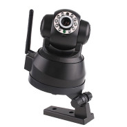 Come configurare e impostare una IP Camera cinese