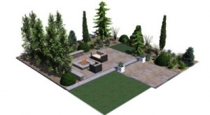 4 Siti Per Progettare E Disegnare Giardini 3d Online additionally Beach House moreover 4scakes co additionally Wedding Guest Dresses Long further scarm. on garden design for mac