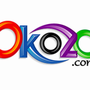 OKOZO, sfondi animati interattivi e in movimento per pc