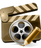 Modificare video online – FileLab Video Editor