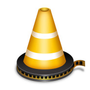 Come sincronizzare audio e video di un film su VLC