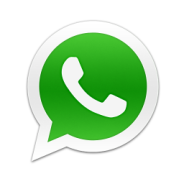 WhatsApp: scrivere in grassetto, corsivo e barrato