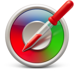 Color-picker-icon