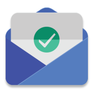 Conferme di lettura e recapito in gMail e Outlook
