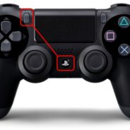 Utilizzare controller Sony PS4 su Windows 10
