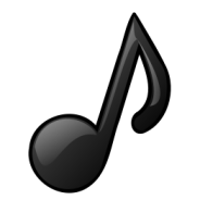 Convertire file MIDI e KAR in MP3 online