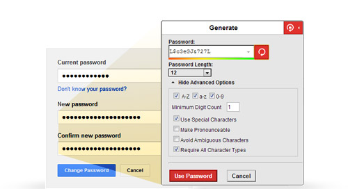 strongpassword