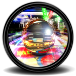 Dream-Pinball-2-icon