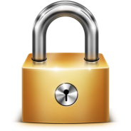 Recuperare password salvate su Chrome, Firefox, IE…