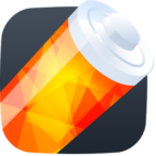 battery-optimizer-icon