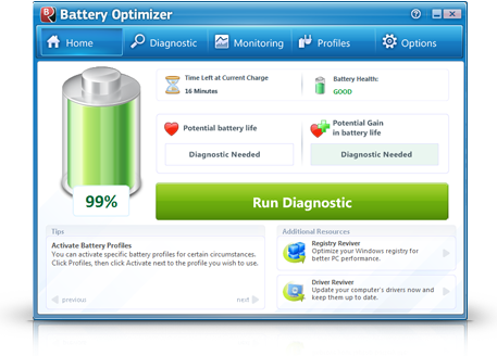 battery_optimizer