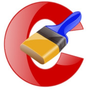 Download CCleaner per Mac OS X