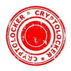 cryptolocker_icon