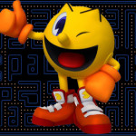 pac-man-video-games