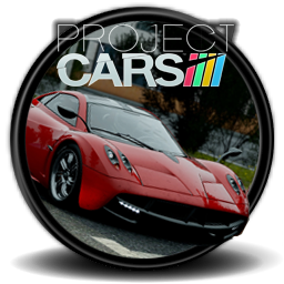 Project Cars Vs Game Of The Year Edition