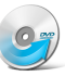 Convertire DVD in AVI gratis con DVD2AVI