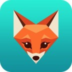 fotofox_icon