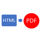 from-html-to-pdf-online