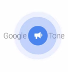 google_tone_chrome_icon
