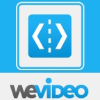 wevideo_icon