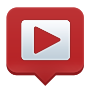 Come convertire video YouTube in .GIF animate
