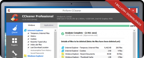 ccleaner_download