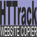 HTTrack_Website_Copier_icon256