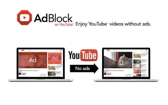 adblock-4-youtube-chrome
