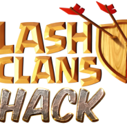 Clash of Clans, hack tool per risorse illimitate