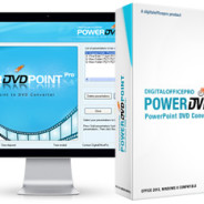 Convertire presentazioni PowerPoint in video