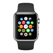 Le migliori app gratuite per Apple Watch