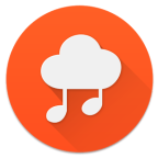 MyCloudPlayer