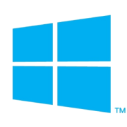 Rimuovere password login Windows 10