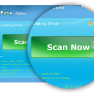 Scansione drivers mancante online per Windows