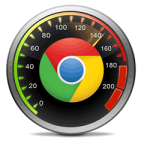 velocizzare_chrome