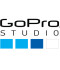 Download GoPro Studio – gratis per Windows e Mac
