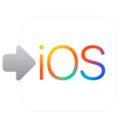Trasferire dati da Android a iOS con Move To iOS