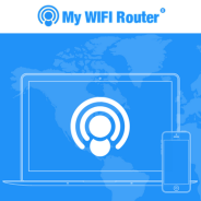 My WIFI Router, trasforma il PC in un router Wifi