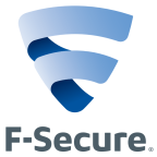 f-secure_router-checker