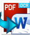 Convertire PDF in un documento Word modificabile