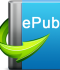 Modificare ePUB con Tweak ePub